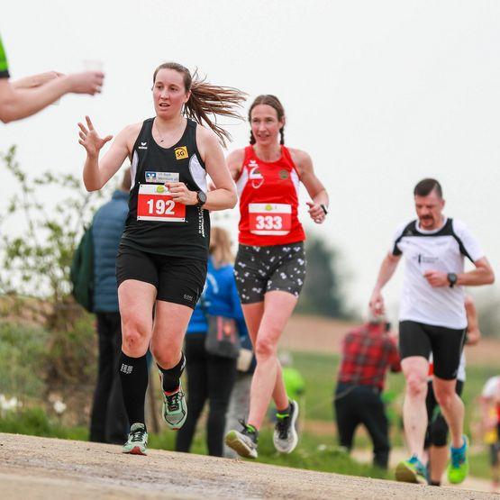 Fotos von BeLa-Sportfoto