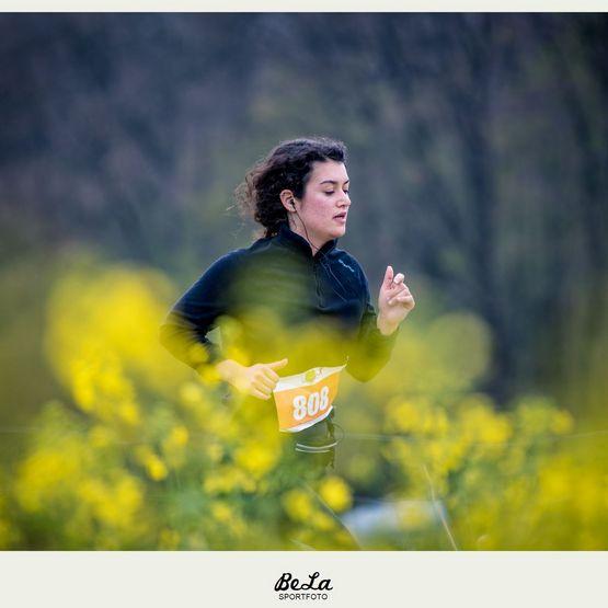 Fotoserie von BeLa Sportfoto